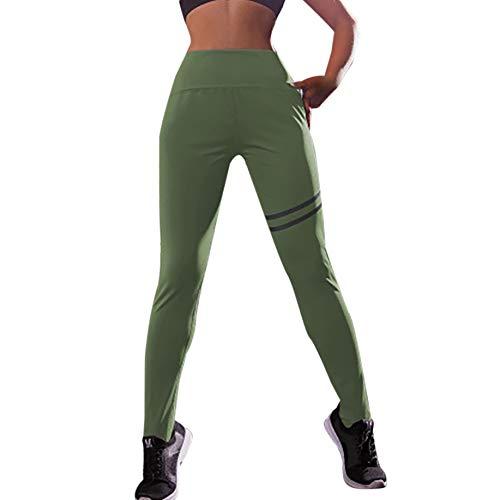 Hot Sportswear Herren Stretch Outdoor Trekking Hose BENGT Sand Beige Langgröße