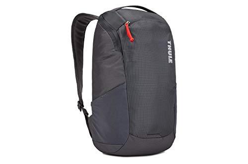 Case Logic EnRoute Daypack 14L - Asphalt