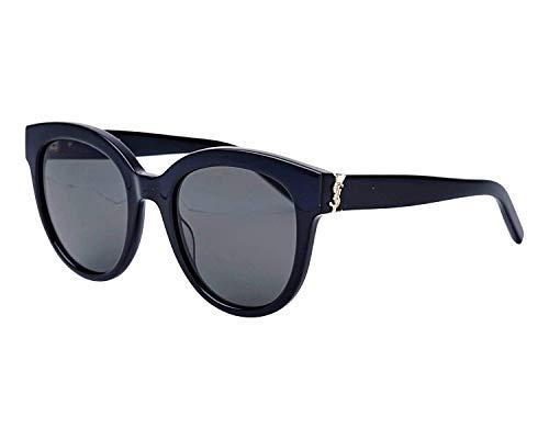 Yves Saint Laurent - Gafas de sol para mujer