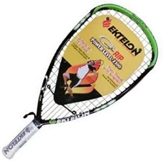 Ektelon O3 Hybrid Rip Racquetball Racquet