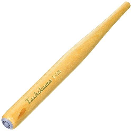 タチカワ フリーサイズペン軸 T-25