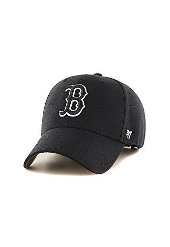 U /& Originals da uomo di marca I Casual Baseball Hat LOGO Camionista Cap Black /& White