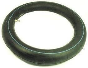 2.5-14 INNER TUBE 14