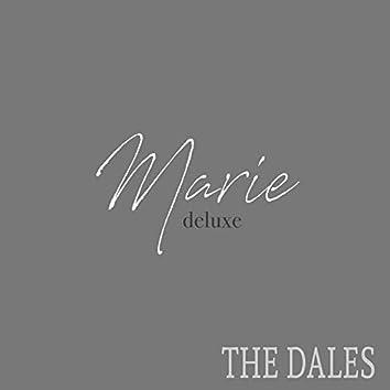 Marie (Deluxe)