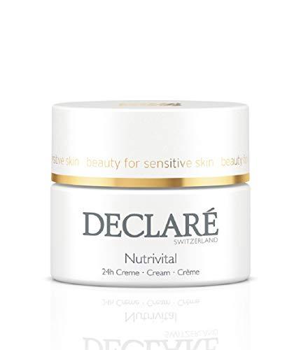 Declaré Vital Balance femme/women Nurtivital 24h Creme, 50 ml