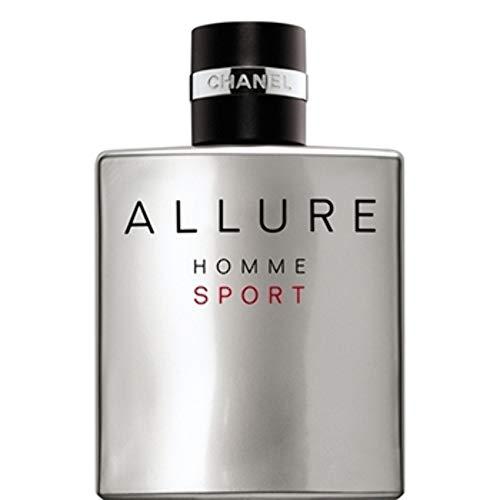 Chanel Allure Sport Homme 100 ml
