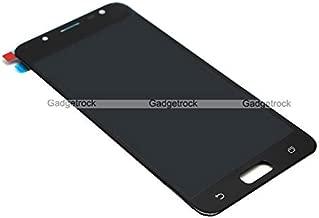LCD Display Touch Screen Digitizer Assembly Asus ZenFone V Live 2017 V500KL Verizon Black