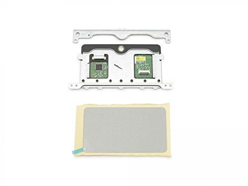 Acer Switch 10 V Pro (SW5-014P) Original Touchpad Platine