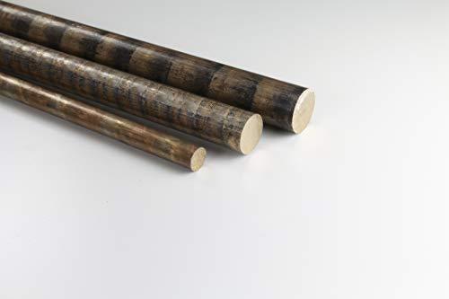 Färber Rotguss RG7 Rund Durchmesser 15 mm L=200mm