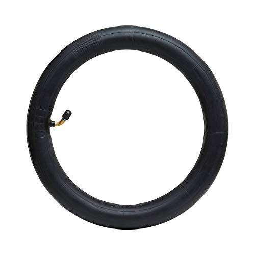 ABC Design 905600Inner Tube 10inch Fahrradschlauch, schwarz