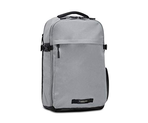 timbuk2 15 laptop backpacks TIMBUK2 Division Deluxe Laptop Backpack, Dove
