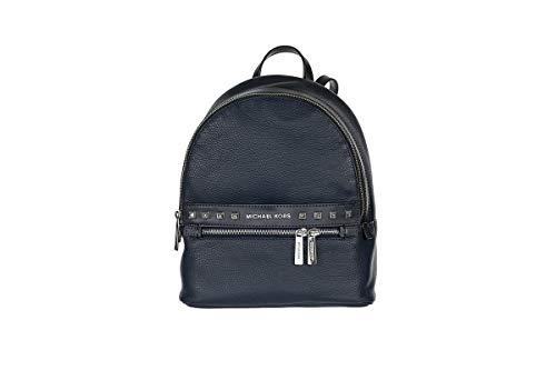 Michael Kors Women's Kenly Backpack Bag Size: Standard