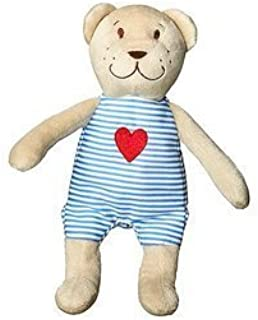[IKEA / IKEA genuine FABLER BJORN Soft toy] FABLER / BJORN / stuffed toy / doll / soft toy / teddy bear: Save up to IKEA