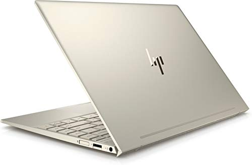 HP Envy 13 Ultra Thin Laptop 13.3' Full-HD, Intel Core i5-8250U, Intel UHD Graphics...