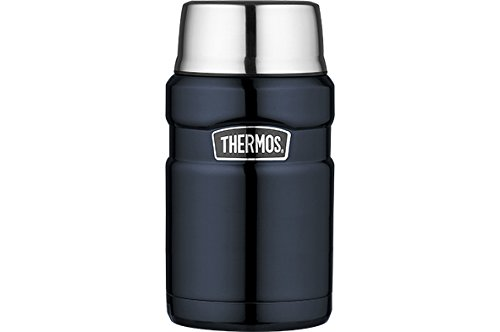 Thermos Essensbehälter King 0.7 Liter