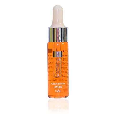 Nagelpflegeöl Cinnamon Orange Zimt Winter-Edition 11ml