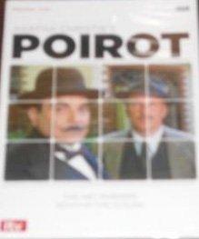 Agatha Christie's Poirot: The ABC Murders & Death in the Clouds ( ) [ Holländische Import ]