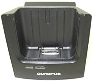 Olympus CR 10 Docking Station Cradle CR10