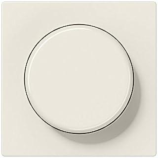 Jung Afdekking voor roterende dimmer A1540