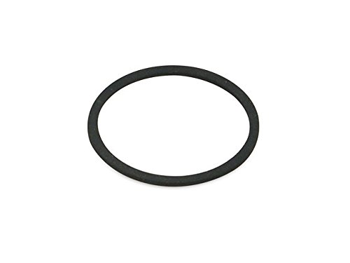 Gummidichtung Luftfilter (Ansauganlage) für KR51, KR51/1