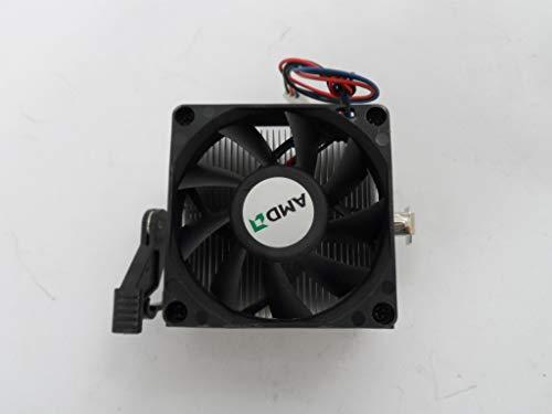 (cmdk8–7152d-a5-gp) disipador w/ventilador para Sempron Socket AM2