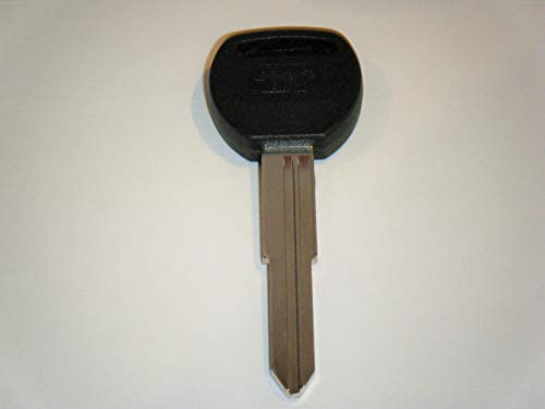 JMA Key Blanks For Honda CBF 500/600 CBR 900 SFX 50 SH 50/100 ST 1000 SJ 100 BALI EX 1997 1998 1999 2000 2002 2003 2004 CBF500 CBF600 CBR900 SFX50 SH50 SH100 ST1000 SJ100