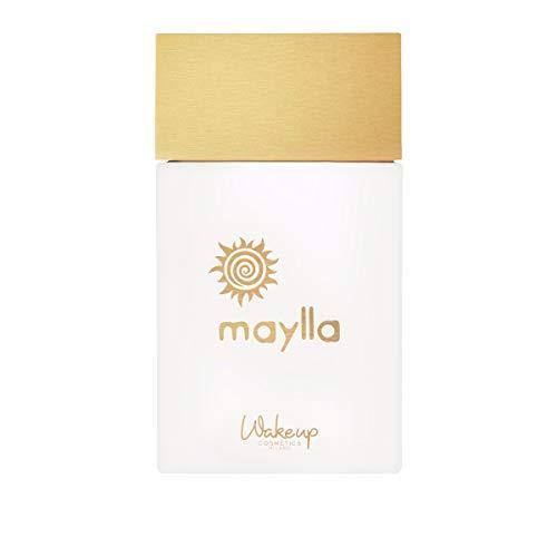 Wakeup Cosmetics Maylla Perfume para Mujer