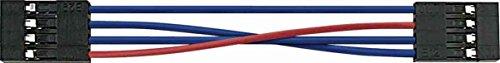 Ritto 1879700 Portier Kreuzverbinder (2 Stück)
