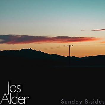 Sunday B-Sides