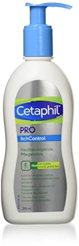 Galderma Laboratorium CETAPHIL Pro Itch Control Pflegelotion