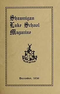 shawnigan lake school staff