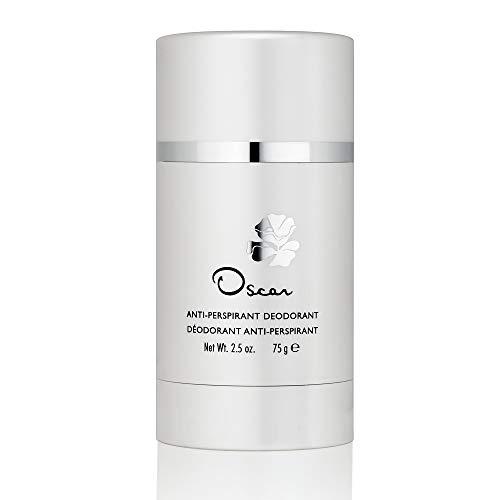 Oscar by Oscar De La Renta Eau de Toilette Perfume Spray for Women