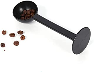 Amazon.es: Coffee