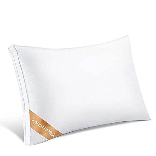FUKUHATI『低反発枕』