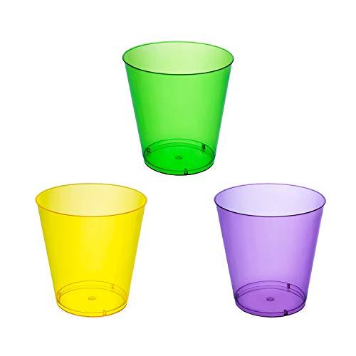 precio de vasos tequileros fabricante Party Essentials