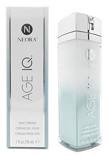 Neora Age IQ Day Cream