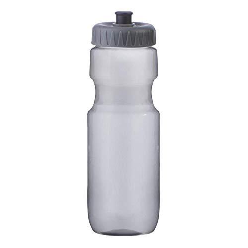 MBV 700ml Sport Waterfles Koken Water Ketel Voor Fietsen Hardlopen Fitness Trail Marathon