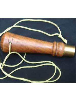 JAS Sarangi Stimmwerkzeug