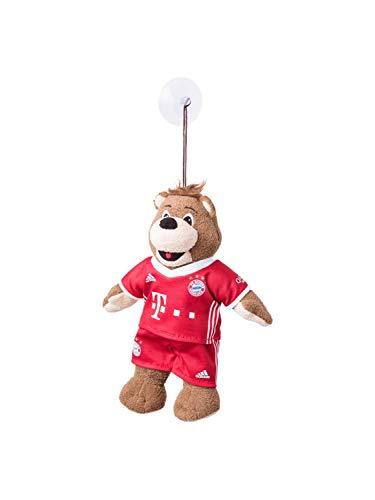 FC Bayern München Berni 20cm mit Sauger