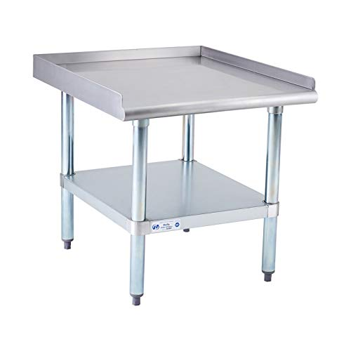 commercial side tables - 5
