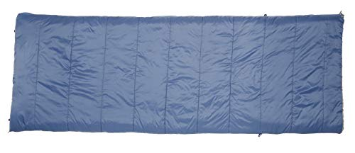 Exped Mega Sleep 40 Sleeping Bag, 40 F