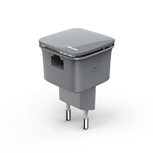 53306 N300 WLAN-Repeater, 2, 4