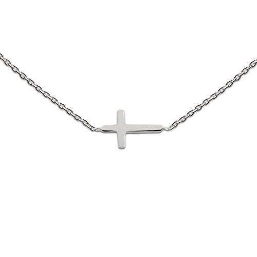Heart to get Damenkette 925/ Silber N11CRO11S-2