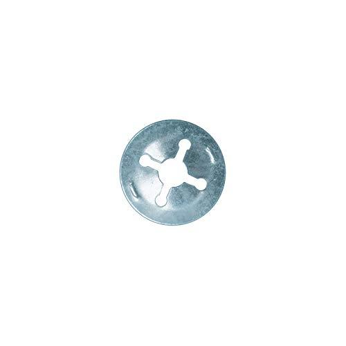 Agrafes pour vehicules type -citroen Restagraf Ref: 1263