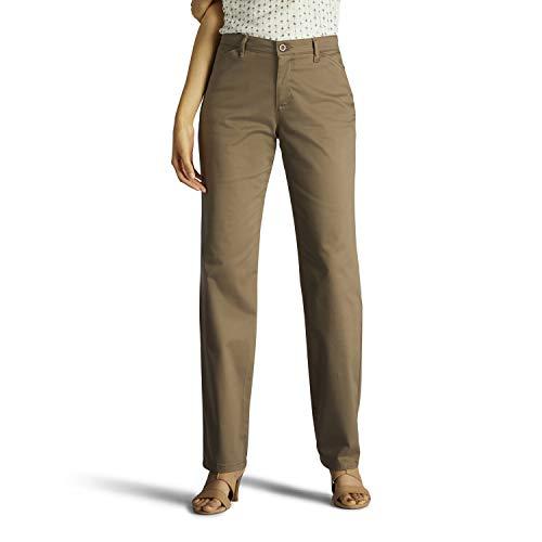 Lista de Pantalones para Dama de Vestir que Puedes Comprar On-line. 8