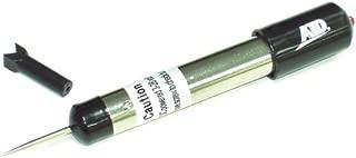 Cordless Circuit Tester (ATD-5503)