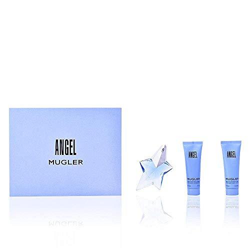 Perfume Angel marca Thierry Mugler