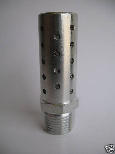 Pack of 10 1//4OD MTE 1//4-5//32-10PK 5//32 OD 5//32 OD Pack of 10 1//4OD MettleAir MTE 1//4-5//32 Push to Connect Tee T Reducer Union Fitting