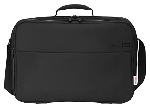 Dicota D31127 Base XX C Laptoptasche, 43,94 cm (17,3 Zoll) schwarz