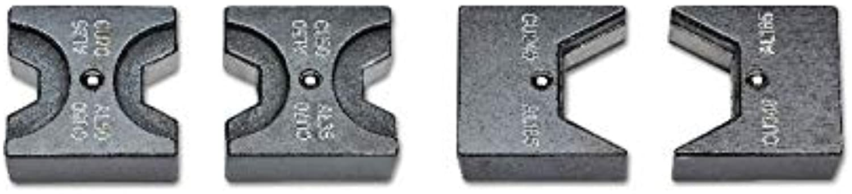 1609 M 16-matrizes PARA Ref. 1609 C B003E37DTQ | Hohe Qualität Und Geringen Overhead